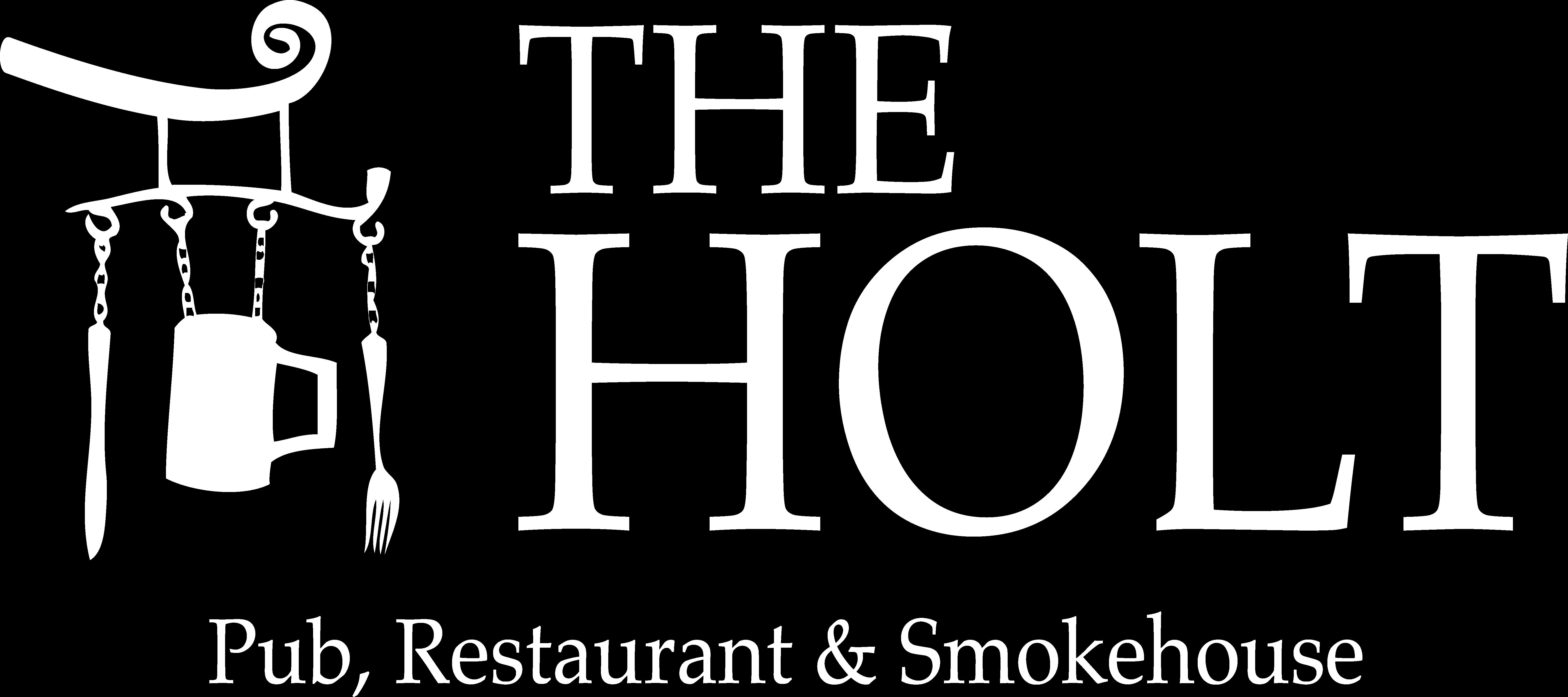 The Holt Honiton